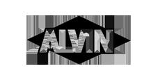 Alvin & Company