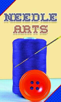 Needle Arts
